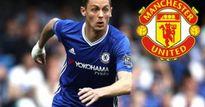Chuyển nhượng MU 22/7: Chelsea báo giá bán Matic