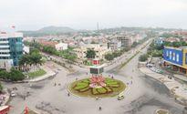 Vĩnh Phúc: Vĩnh Yên tăng cường công tác quản lý đất đai
