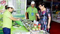 Hội chợ hàng Việt TP Hà Nội 2017: Mở kênh tiêu thụ sản phẩm cho doanh nghiệp Thủ đô