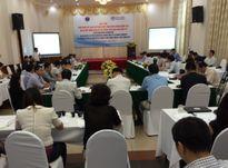 Gần 8 triệu người Việt Nam mắc viêm gan B mãn tính