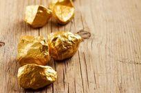 Giá vàng tuần qua: Tăng mạnh nhất trong hai tháng