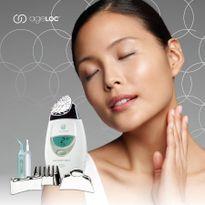 Nu Skin - sản phẩm ngăn ngừa lão hóa từ công nghệ ageLoc