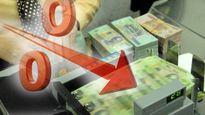 Ngân hàng hạ lãi suất, doanh nghiệp 'khấp khởi' mừng