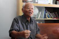 Vụ nhận chìm bùn thải xuống biển Bình Thuận: 'Đây là dự án xả thải chứ không phải nhận chìm'
