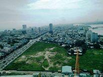 Chủ tịch TP. Đà Nẵng ban hành quy định quản lý, sử dụng đất rẻo
