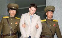 Mỹ sắp cấm công dân du lịch Triều Tiên