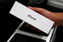 iPhone 8 sẽ được công bố vào ngày 6.9, giá khởi điểm 1.100 USD
