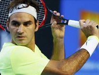 Roger Federer: Nếu tôi VĐ US Open nữa thì thật lố bịch