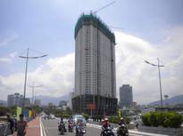 Cân nhắc, thận trọng trong quy hoạch phát triển bờ biển Nha Trang