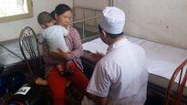 Vụ nhiều bé trai bị sùi mào gà ở Hưng Yên: Lỏng lẻo trong quản lý hành nghề y tế ngoài công lập