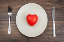 Thực phẩm nên ăn hàng ngày để phòng ngừa đau tim