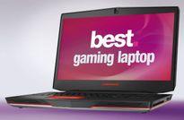 Top 10 laptop lý tưởng nhất dành cho các game thủ