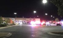 Phát hiện 8 thi thể trong xe đầu kéo ở bang Texas