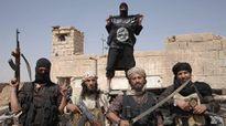 Tình hình Syria 23/7: Hàng trăm kẻ đánh bom liều chết đã bí mật sang châu Âu?