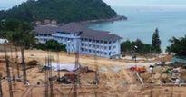 Đà Nẵng khẩn trương rà soát các dự án trên bán đảo Sơn Trà