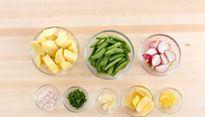 Nếu sử dụng không đúng cách, các thực phẩm sau có thể chứa độc tố gây chết người