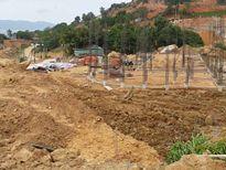 Đà Nẵng yêu cầu báo cáo cụ thể các dự án tại Sơn Trà