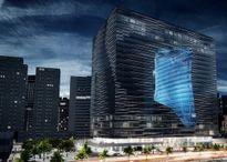 6 kiến trúc khổng lồ 'bị rút lõi' nhưng vẫn đẹp mê hoặc lòng người