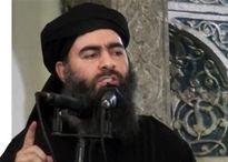 Trump tố báo Mỹ ngăn cản nỗ lực tiêu diệt thủ lĩnh tối cao IS