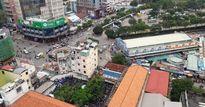 'Đất dữ' Mả Lạng - 'điểm đen' ma túy giữa Sài Gòn một thời