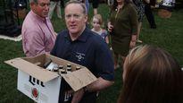 Cựu phát ngôn Nhà Trắng: 'Tôi từ chức vì có quá nhiều đầu bếp trong nhà bếp'