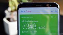 Samsung có thể làm tai nghe giống AirPod