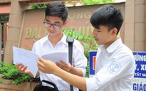 Thí sinh đạt 9 điểm có nên đăng ký ĐH Bách khoa Hà Nội?