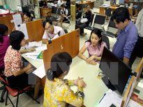 Nhiều cục thuế chưa hoàn thành 35% kế hoạch thanh kiểm tra sau nửa năm