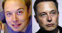 Các CEO công nghệ đã thay đổi thế nào sau khi trở thành tỷ phú?