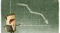 Tiếp tục rung lắc mạnh, VN-Index lùi xuống dưới mốc 760 điểm