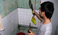 Sinh viên Hà Nội hoang mang, không biết cách phòng tránh dịch sốt xuất huyết
