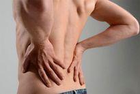 Thần dược trị đau lưng nhìn đâu cũng thấy hiệu quả hơn tới bác sĩ nhưng chẳng mấy người biết để tận dụng