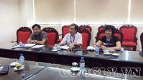 Đại học Y Dược Thái Bình: Có hay không sự bất thường trong đào tạo nhân lực y tế?