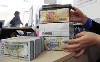 Nhiều ông lớn tự định giá 'hụt' gần 21.000 tỷ đồng của nhà nước