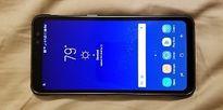 """Galaxy S8 Active lộ ảnh thực tế: màn 18.5:9 song không còn """"vô cực"""""""