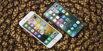 Apple có thể tự sản xuất màn OLED để giảm phụ thuộc vào Samsung