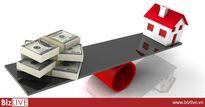 Những khoản phí 'nặng đô' để duy trì 1 căn nhà và lời khuyên 'muốn giàu thì đừng mua nhà' của triệu phú Mỹ