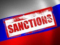 'G7 sẽ tan nát nếu Mỹ trừng phạt Nga'