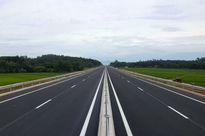 Ngày 2-8, thông xe 65 km cao tốc Đà Nẵng-Quảng Ngãi