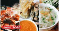 3 món ăn trứ danh nhất định phải thử khi đến vùng biển Nha Trang