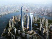 11 thành phố có giá cho thuê nhà chọc trời đắt đỏ nhất thế giới