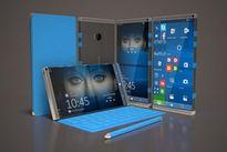 Vén màn lý do khiến Surface Phone trở thành superphone