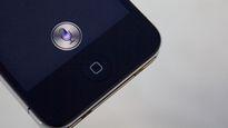 Apple bị kiện vì iPhone gây ra hỏa hoạn