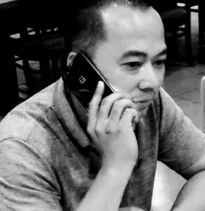 Ảnh thực tế Bphone 2 đã xuất hiện, sẽ có tên gọi Bphone 2017?