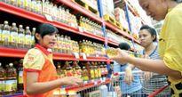 Kido tăng trưởng doanh thu tới 200% trong quý II/2017