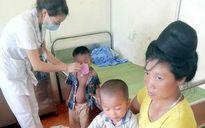 Sơn La: 20 người bị ngộ độc sau khi ăn tiết canh