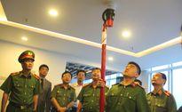 Đà Nẵng chấn chỉnh công tác PCCC để phục vụ APEC