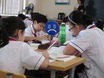 VNEN 'vỡ trận': 'Thất bại đau đớn' của bộ Giáo dục và Đào tạo
