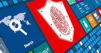 DN lớn xem an ninh mạng là cách thiết yếu để giữ doanh thu
