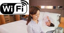 Nhóm hacker 'tái xuất' với mã độc nhắm vào WiFi miễn phí ở khách sạn